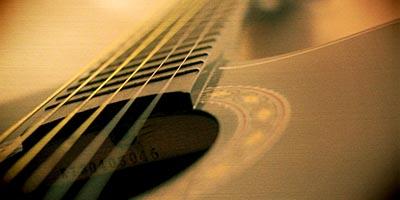 Baggear guitartech